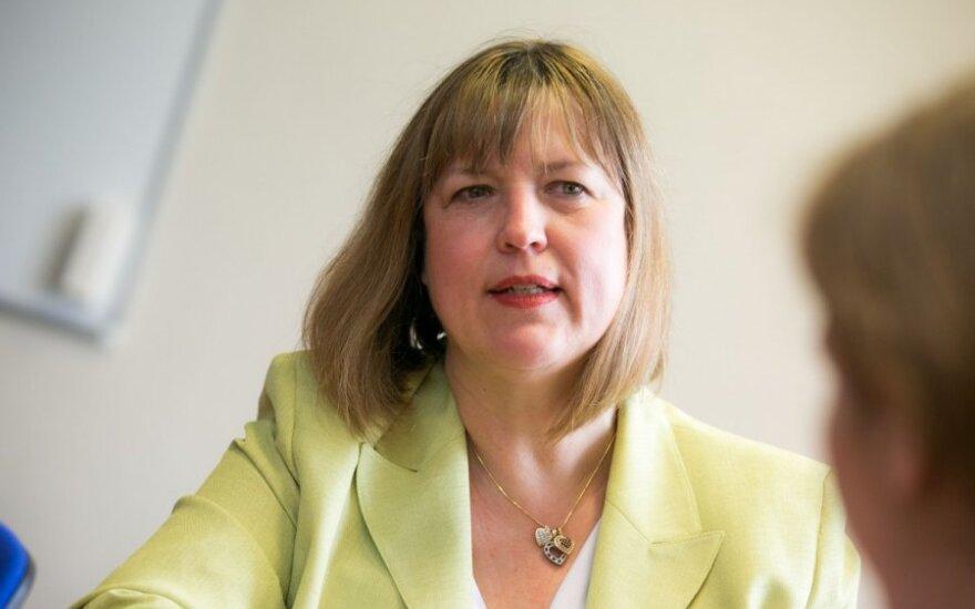 Angela Sinickas