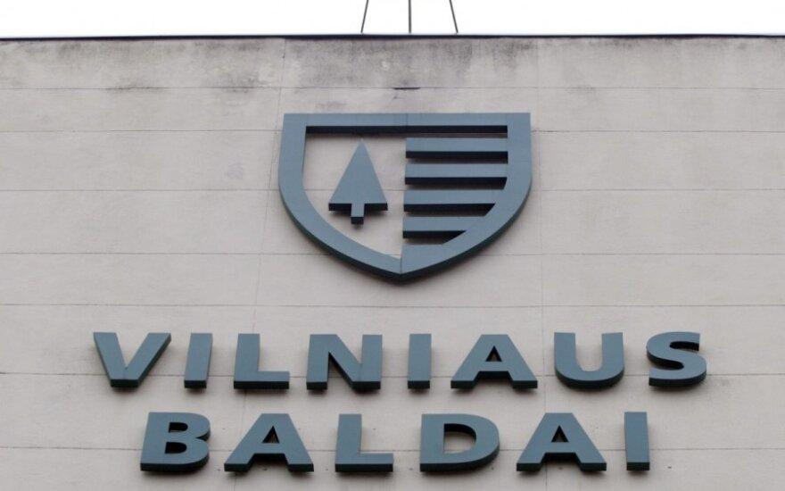 """""""Vilniaus baldai"""" planuoja 53 mln. eurų investicijas"""