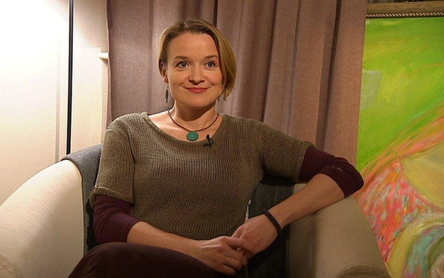 Zita Tomilinienė