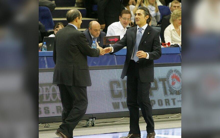 CSKA protestas atmestas