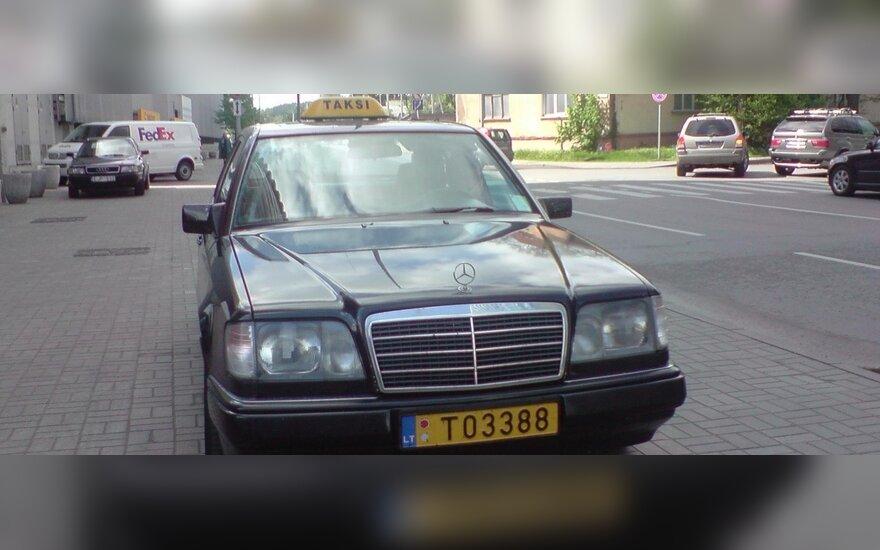 Vilniuje, Europos a. 2011-05-23, 15.15 val.