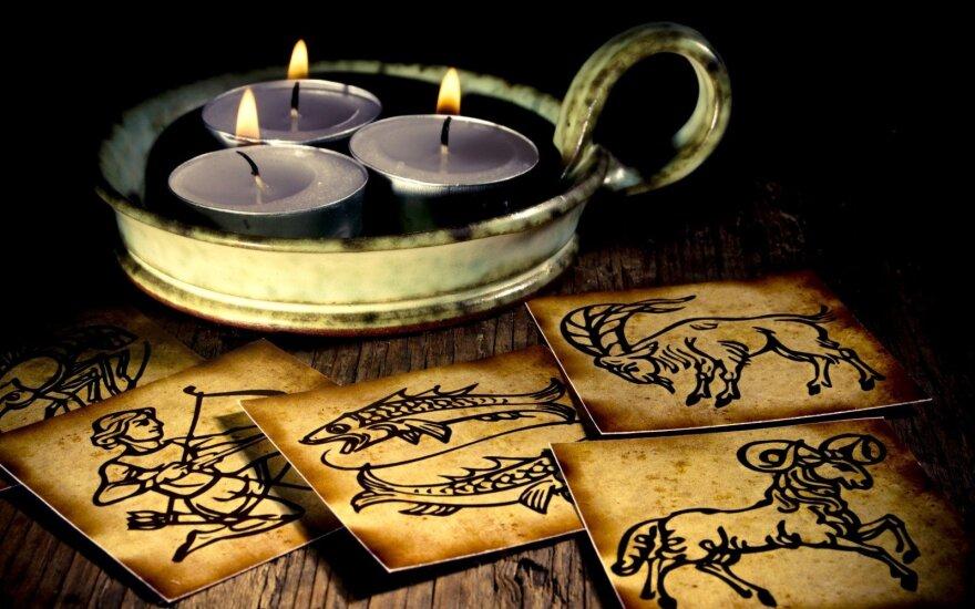 Astrologės Lolitos prognozė kovo 4 d.: geros nuotaikos diena