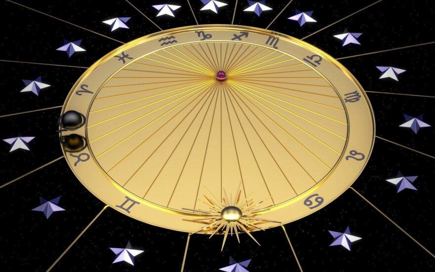 Astrologės Lolitos prognozė kovo 12 d.: naujų tikslų išsikėlimo diena