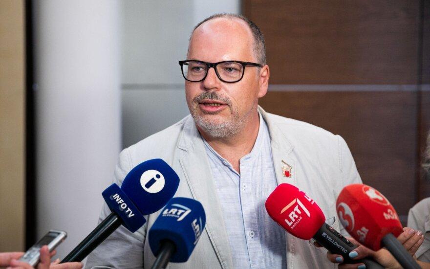 Robertas Ramanauskas