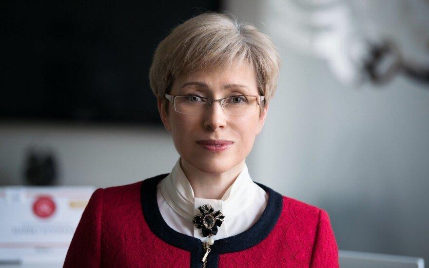 Natalja Kobzevienė