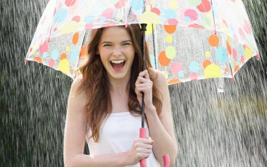 Kaip tapti laimingesniam: paprasti būdai, kaip atgauti dvasinę harmoniją