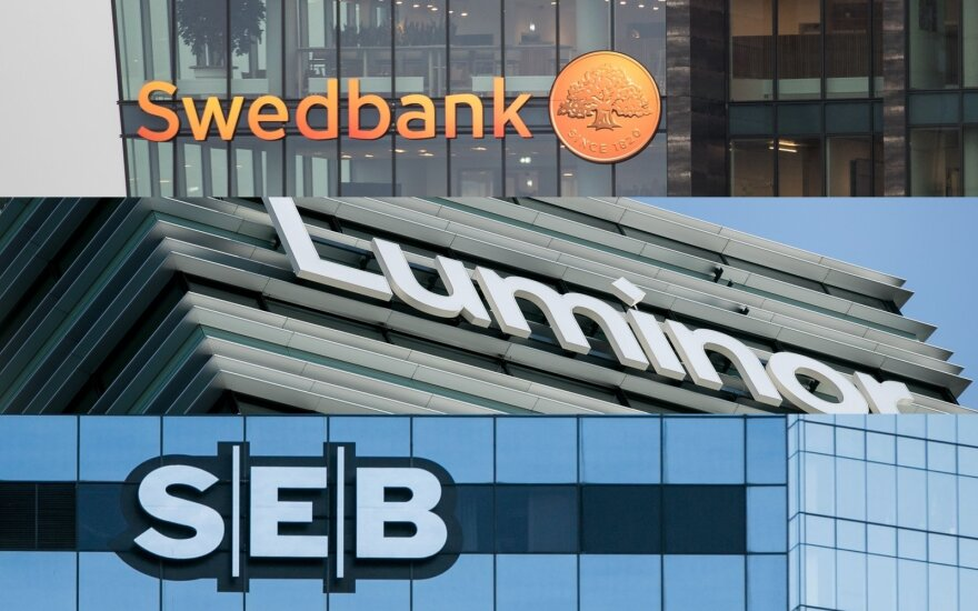 Didieji bankai
