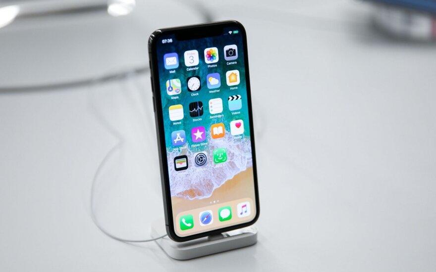 """5 gudrybės, praversiančios """"iPhone"""" savininkams"""