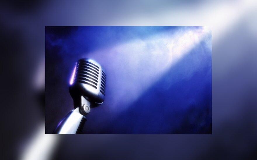 Australijos muzikantai parašė ilgiausią pasaulyje dainą