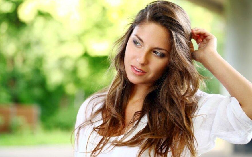 13 nepakeičiamų grožio patarimų