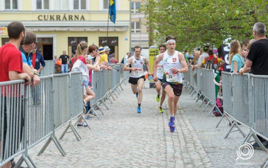 Jonas Vytautas Gvildys