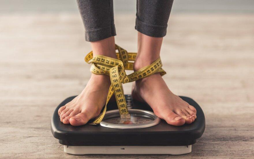 Šių baltyminių produktų geriau atsisakyti: galvojate, kad sveika, nors taip nėra