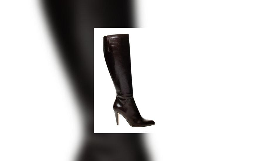 Michael Kors batai