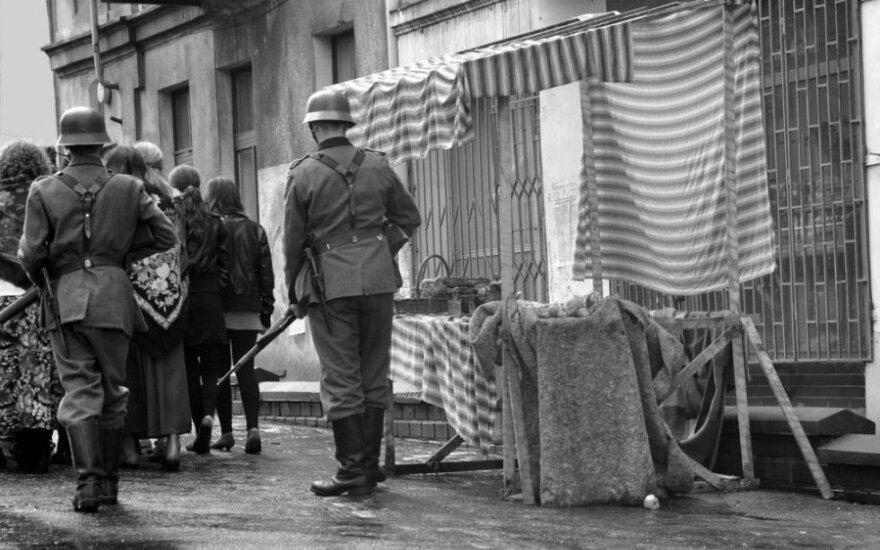 Nežinomi istorijos puslapiai: Lietuvos tragedija ir Komercijos banko direktoriaus šeimos likimas (2)