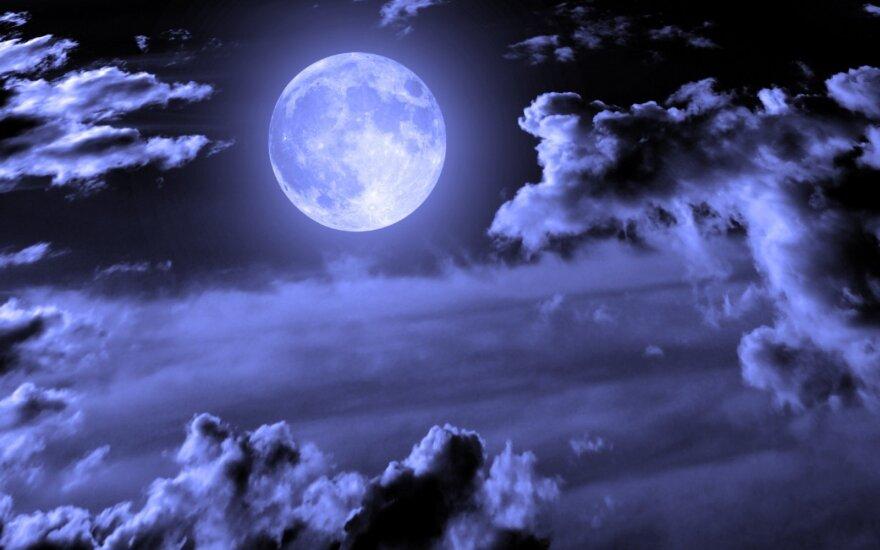 Astrologės Lolitos prognozė rugsėjo 25 d.: energinga, greitų sprendimų ir veiksmų diena