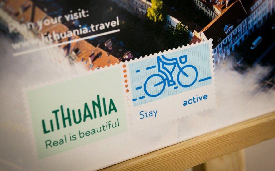 Turizmo departamentui ieško naujo vadovo