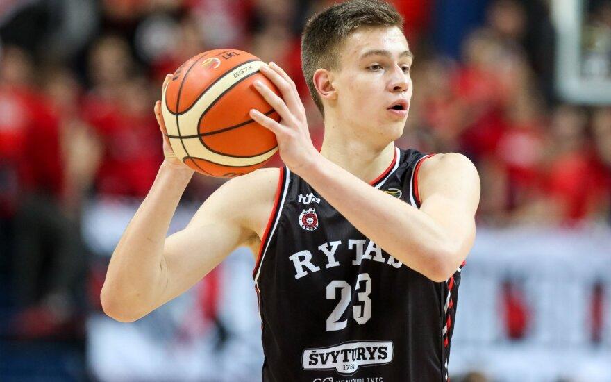 Marek Blaževič