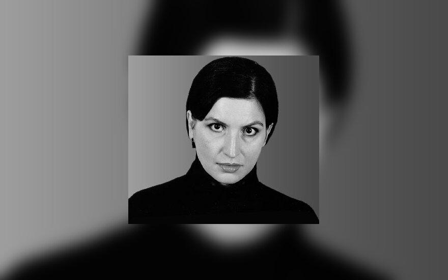 E.Leontjeva