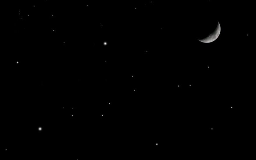 """Kultūros naktį Vilniaus kolegijos Menų fakultetas pristato """"Poetinį kino džiazą"""""""