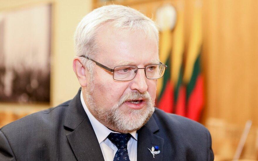 Andriejus Stančikas