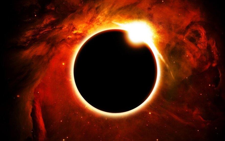 Astrologės Lolitos prognozė kovo 23 d.: sudėtinga diena