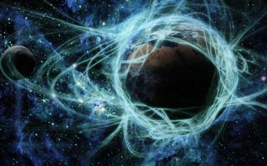 Astrologės Lolitos prognozė rugsėjo 10 d.: galėsite išspręsti ir pačius sudėtingiausius jums klausimus
