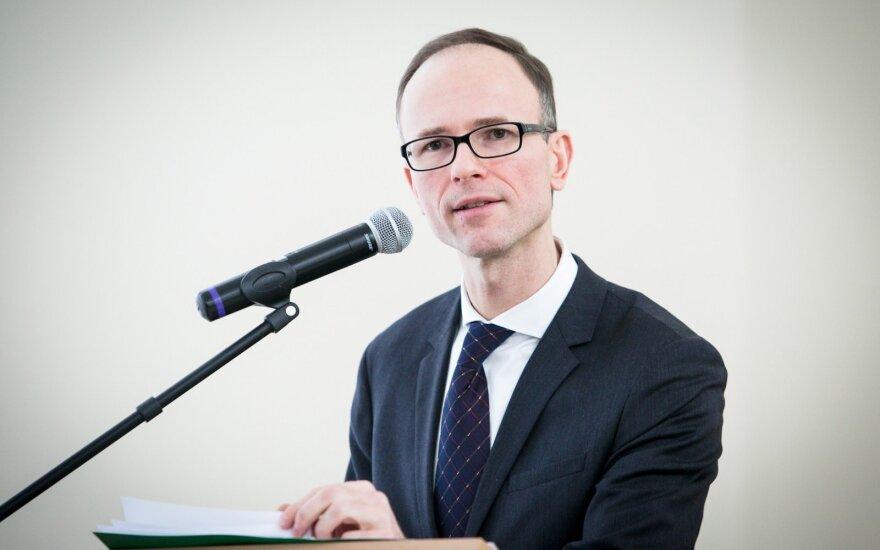 Rimvydas Norkus