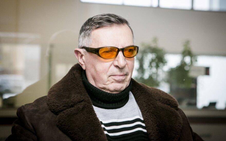 Aleksas Lemanas