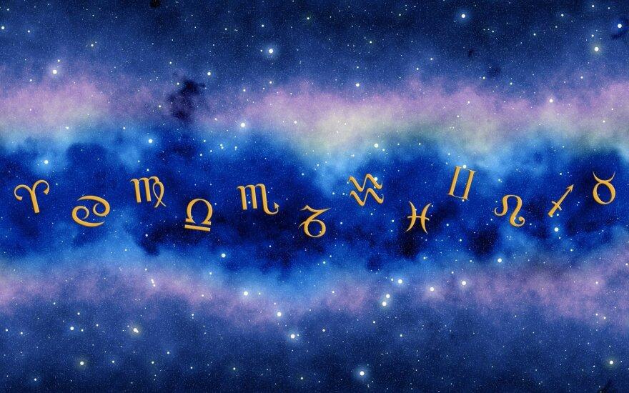 Astrologės Lolitos prognozė vasario 4 d.: sutarimo paieškos diena