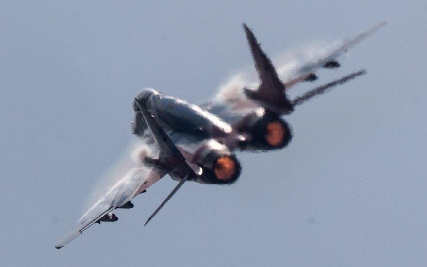 MiG-29
