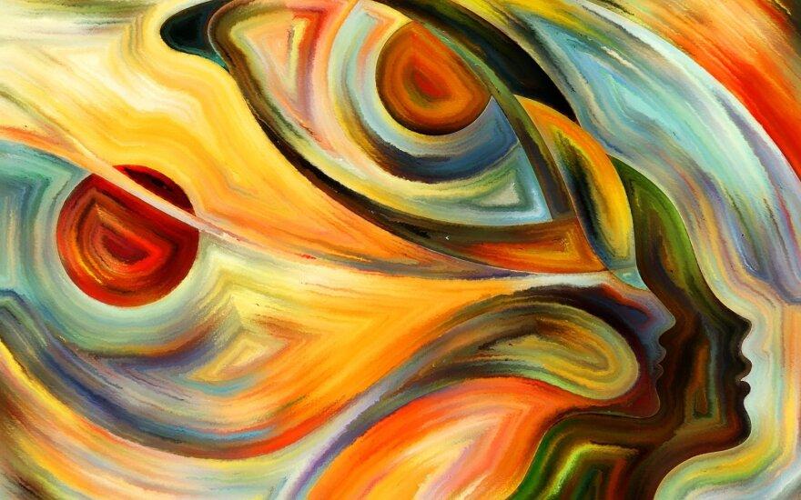 Astrologės Lolitos prognozė rugpjūčio 15 d.: stiprių energijų diena