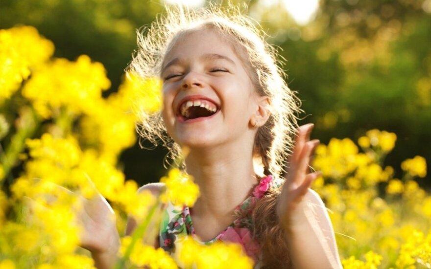 Astrologės Lolitos prognozė liepos 25 d.: džiaugsmo diena