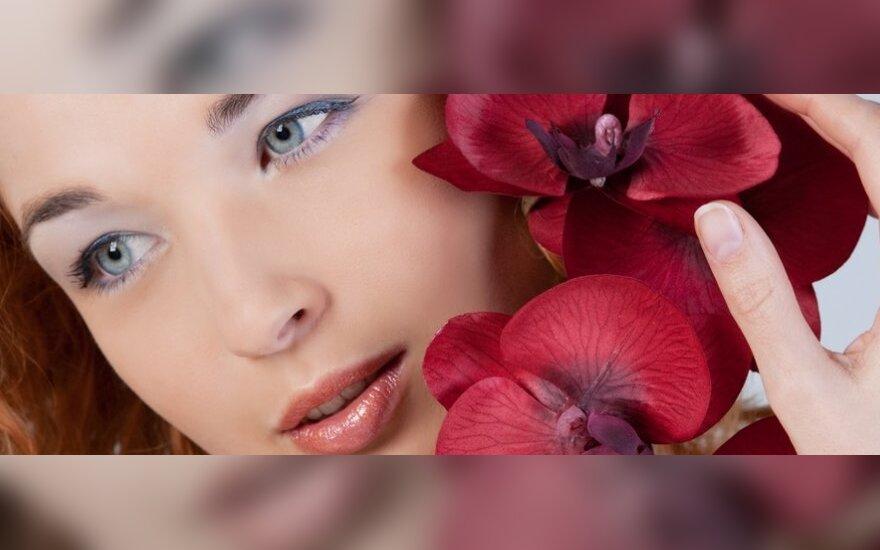 Visa tiesa apie orchidėjų tręšimą