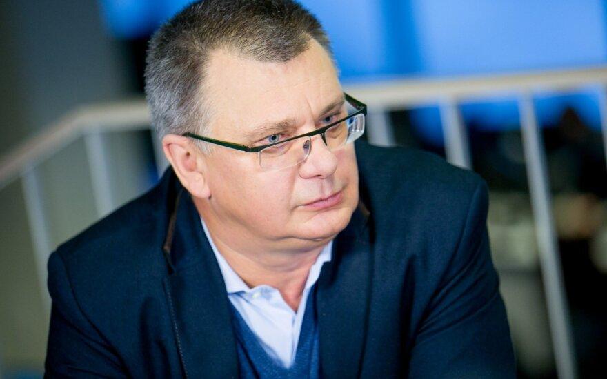 Nerijus Bičkauskas