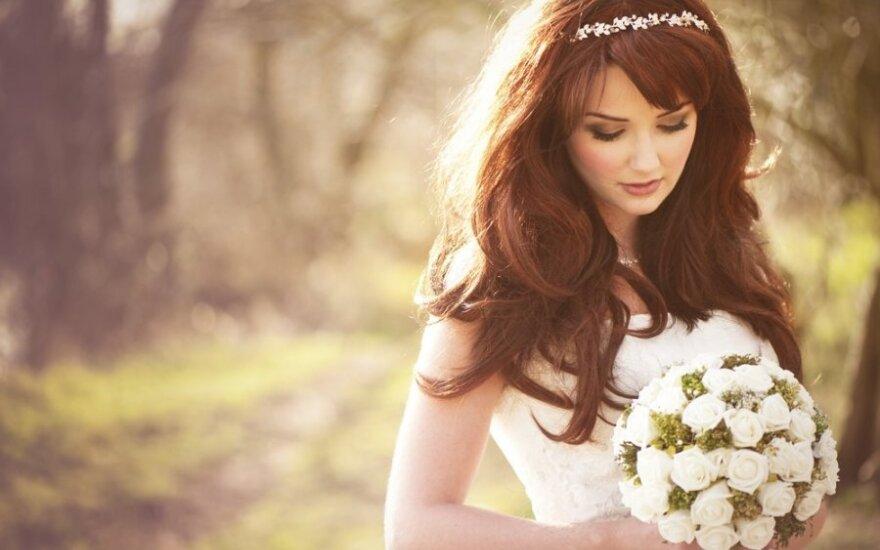 Astrologai įspėja: artėja ilgai truksiantis vedyboms nepalankus laikotarpis