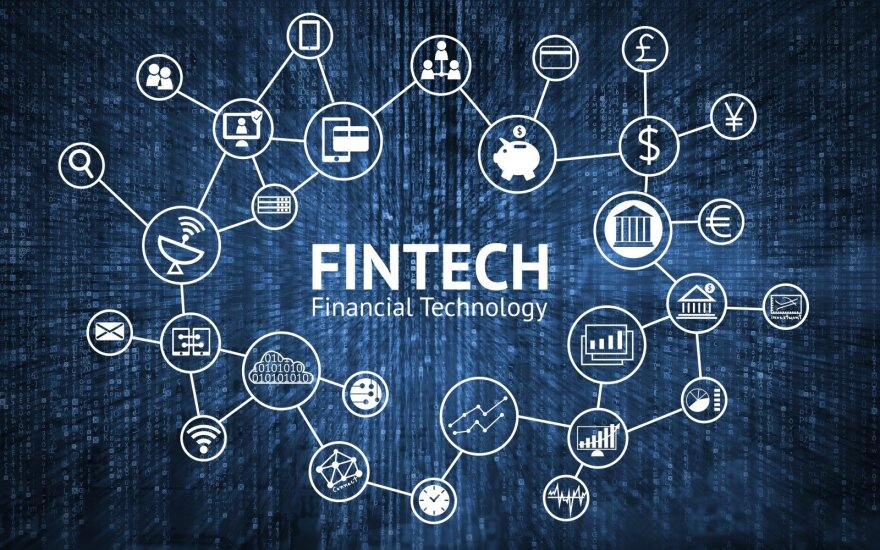 Lithuanian organizations join forces to manage fintech risks