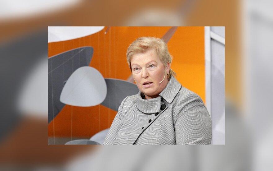 Adelė Karaliūnaitė