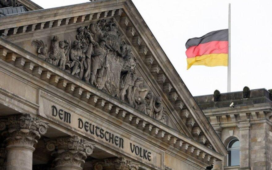 Ką pamatyti Berlyne per vieną dieną?