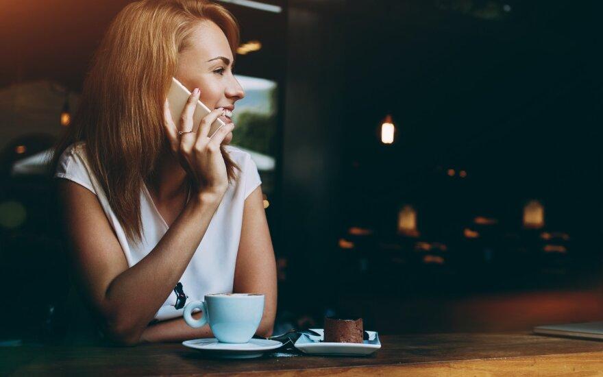 30+ moters išpažintis: manau, kad tokio amžiaus normalu neturėti vyro ir vaikų