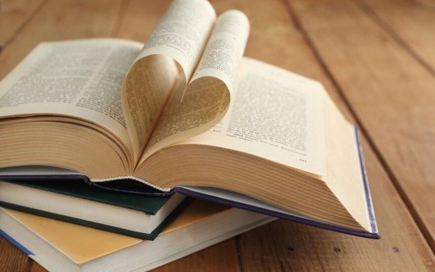 """Knygos """"Kaip tapti pabaisa"""" recenzija arba visuotinio manipuliavimo atpažinimo vadovėlis"""