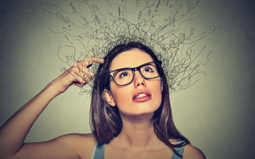 Kaip lengviausia įsiminti ką nors svarbaus? Mokslininkai patikrino 4 būdus