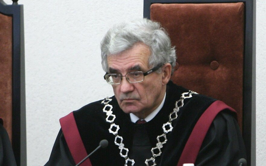Zenonas Namavičius
