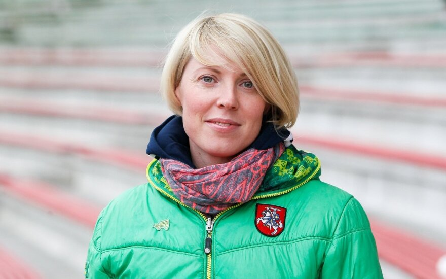 Irina Krakoviak