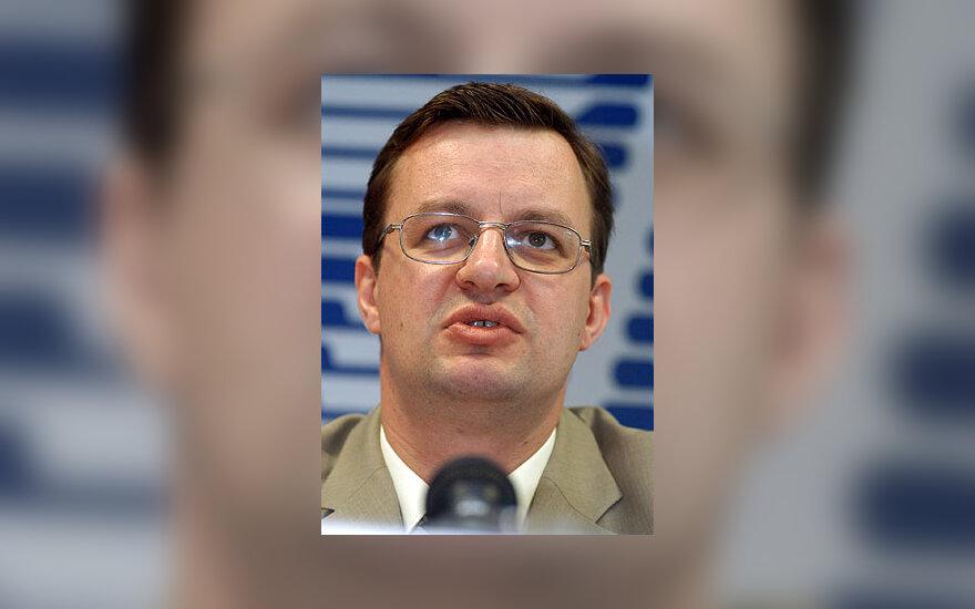 Emilis Gustainis