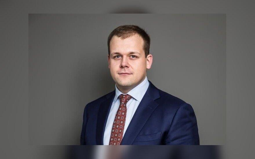 Vytautas Kisielius