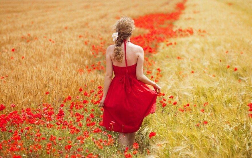 Nepatogios tiesos, į kurias verta atsižvelgti, jei norite gyventi pilnavertį gyvenimą