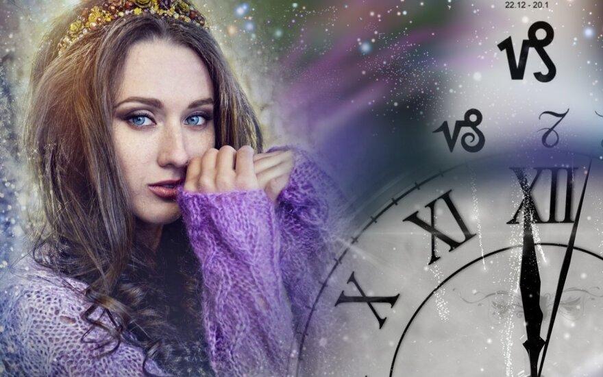 Astrologės Lolitos prognozė vasario 24 d.: naujų pažinčių diena