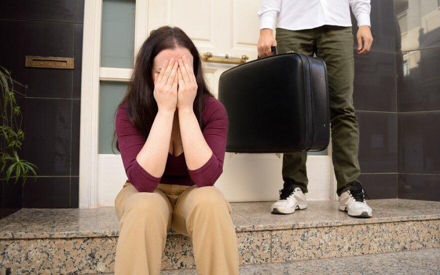 7 dalykai, kurių turite nustoti tikėtis iš kitų
