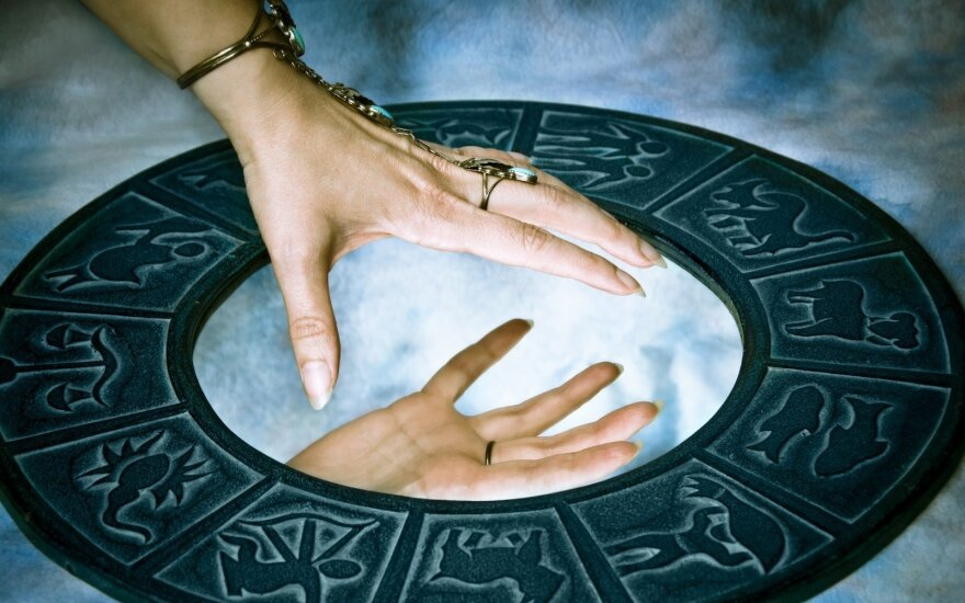 Astrologės Lolitos prognozė sausio 17 d.: tik neskubėkite