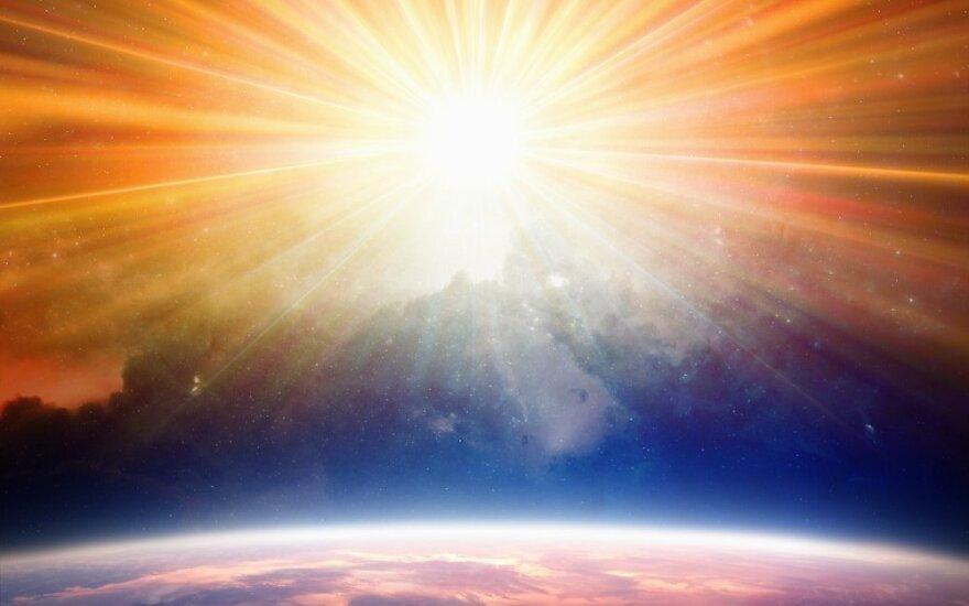 Astrologės Lolitos prognozė vasario 12 d.: veikli diena